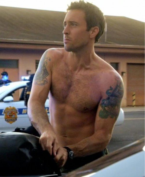 Alex-O-Loughlin-hottest-actors-33565633-500-609
