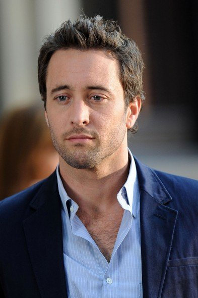 alex-o-loughlin-net-worth